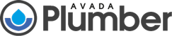 Cobernat Logo